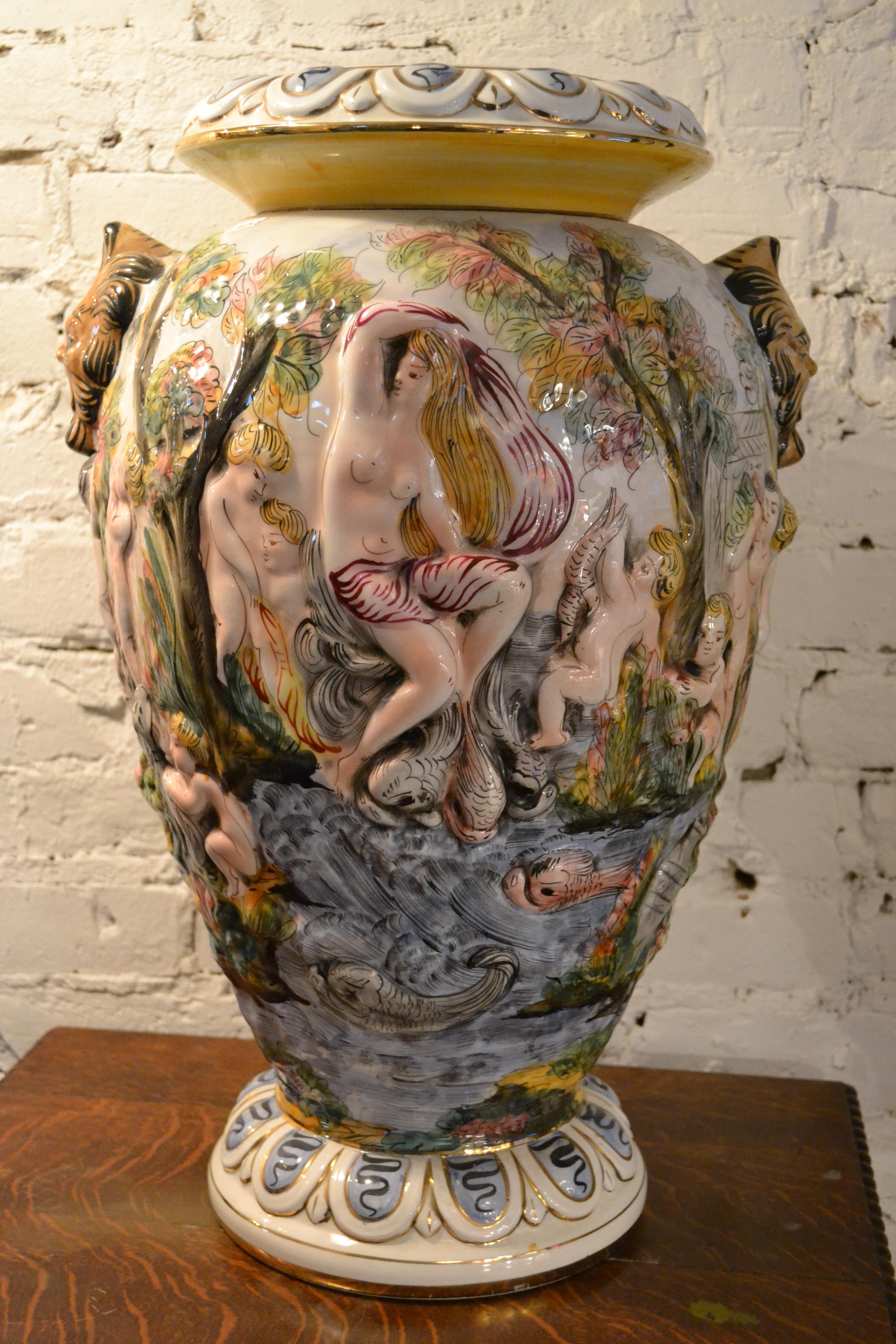 datant Poole poterie mon ex-mari a commencé à fréquenter
