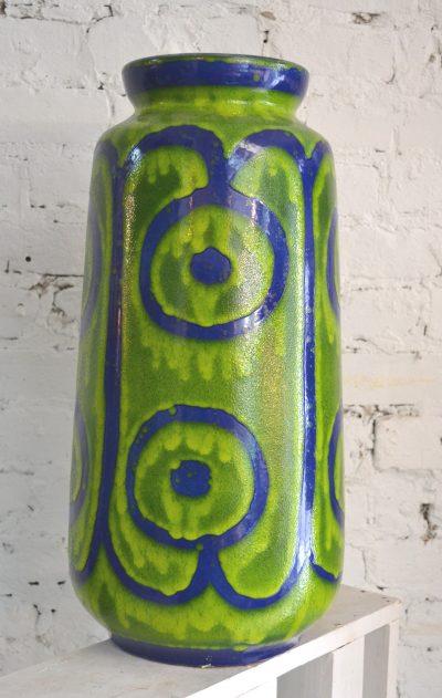 datant Poole poterie qui est Val Kilmer datant 2014
